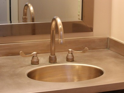 Available Antimicrobial Copper Products Antimicrobial