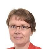 Dr Merja Ahonen