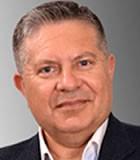 Dr. Julian Manuel Dominguez Fernandez