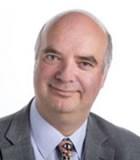 Dr John Holah