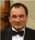 Dr Jean-Yves Maillard