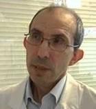 Dr Patrick Pina