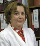 Dr Valeria Prado