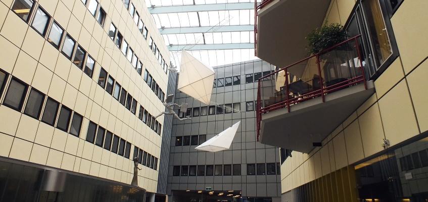 Groningen Möbel center groningen niederlande antimicrobial